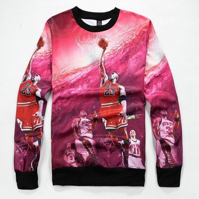 b9c1e89a jordan t shirt 2015 new arrival fashion casual bape long sleeve high  quality brand cotton print hip hop tee shirt plus size