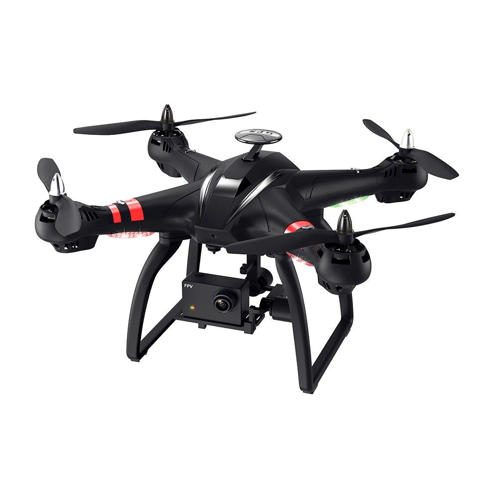 drone marque