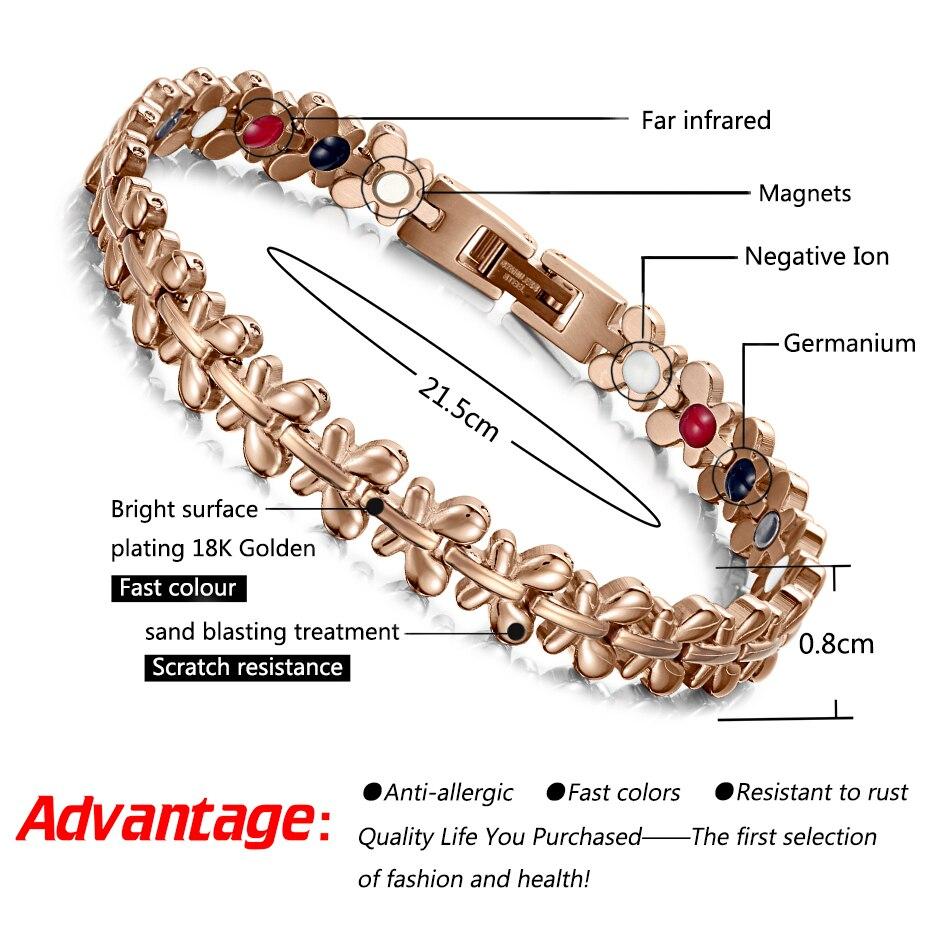 female bracelet  (1)
