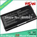 5200 мАч аккумулятор для ASUS A32-F5 f5, F5C F5M F5N F5R F5RL F5SL F5SR F5V X50 X50C X50M X50N X50R X50V 70-NLF1B2000Z 70-NLF1B2000Y