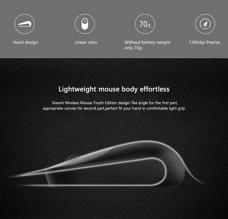 original xiaomi wireless mouse (2)