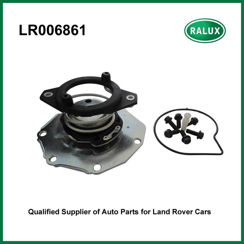 LR006861 haute qualité Nouvelle Voiture Pompe À Eau 3.2L essence pour Freelander 2 2006-Auto Pompe À Eau Aspirateur avec stock usine fournir