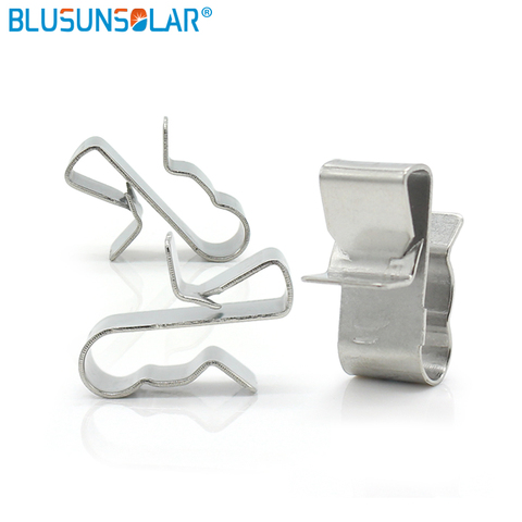 high quality clip cable