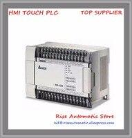 DVPPF02 H2 PLC PROFIBUS DP slave kommunikation modul Neue Original-in Klammern aus Heimwerkerbedarf bei