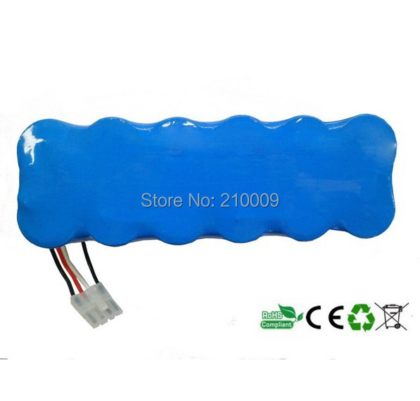 Replacement For  TFS3031 14.4V 2000mAh Optical time-domain reflectometer battery replacement for optical time domain reflectometer mts 5100e mts 5000 ftb 100 ftb 400 otdr battery