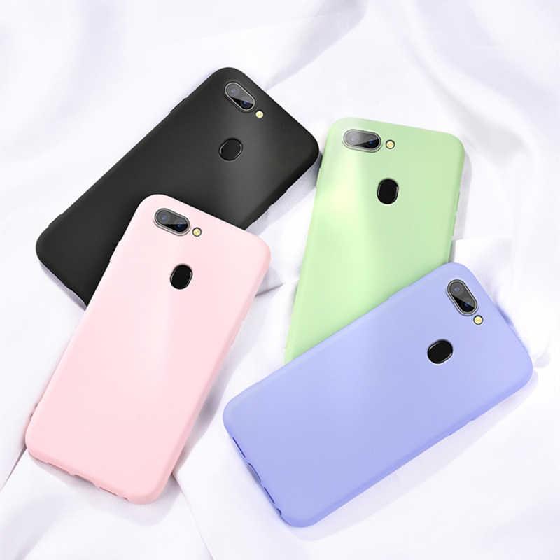 Для huawei honor 8 8X 8A 9 9i Lite 20i V9 V 10 20 Pro Play Magic 2 Nova 5 5i жидкий силиконовый резиновый чехол для телефона противоударный чехол