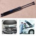 51247060623 51244365788 2pcs Rear Trunk Lid Lift Support Shock Strut Damper Gas Pressurized fit for BMW E90 Sedan 2006~2010 2011