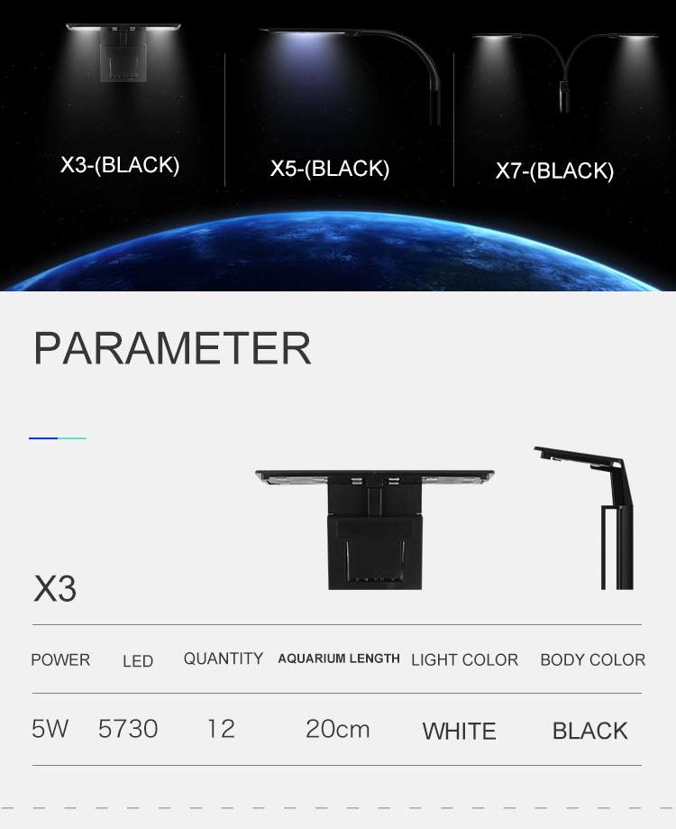 X5-_03