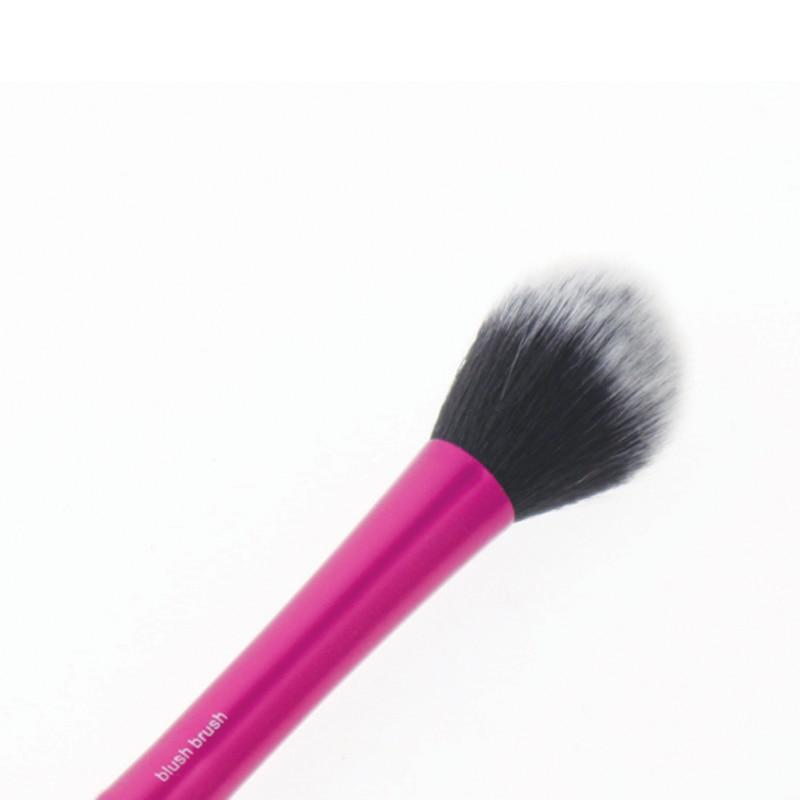 1Pcs 17.5cm*2.2cm Big Large Good Professional Cheap Face Beauty Makeup Cosmetic