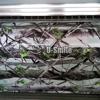 realtree-camouflage-vinyl-wrap-sheet-realtree-camo-vinyl-car-film-vehicle-wraps-for-suv-truck-jeep-30mroll