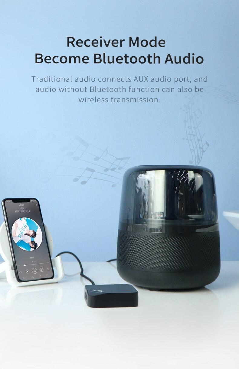 Bluetooth-Receiver_08