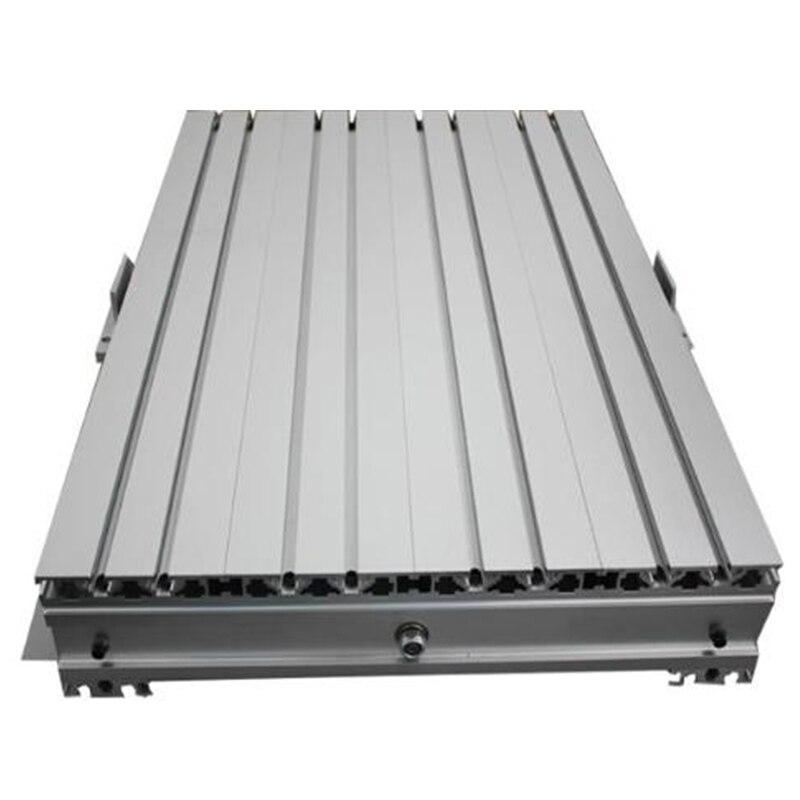 CNC 6040 frame 6