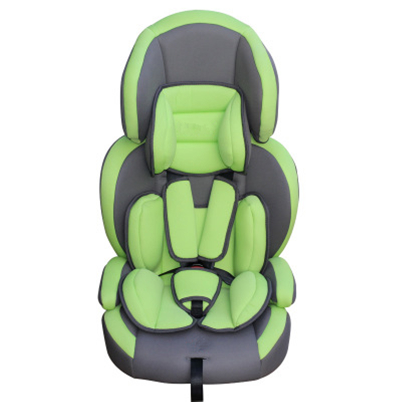 Hot Selling Protection Seat For 9 Months - 12Years Kids New Infant Child Safety Portable Baby Car Seats Baby Safety Seat In Car 2017 hot selling portable child kids car safety seat thicken chair mat soft cushion 3 12 years old baby auto seat c01