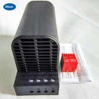電気キャビネット工業加熱要素業界csf 060 50ワット