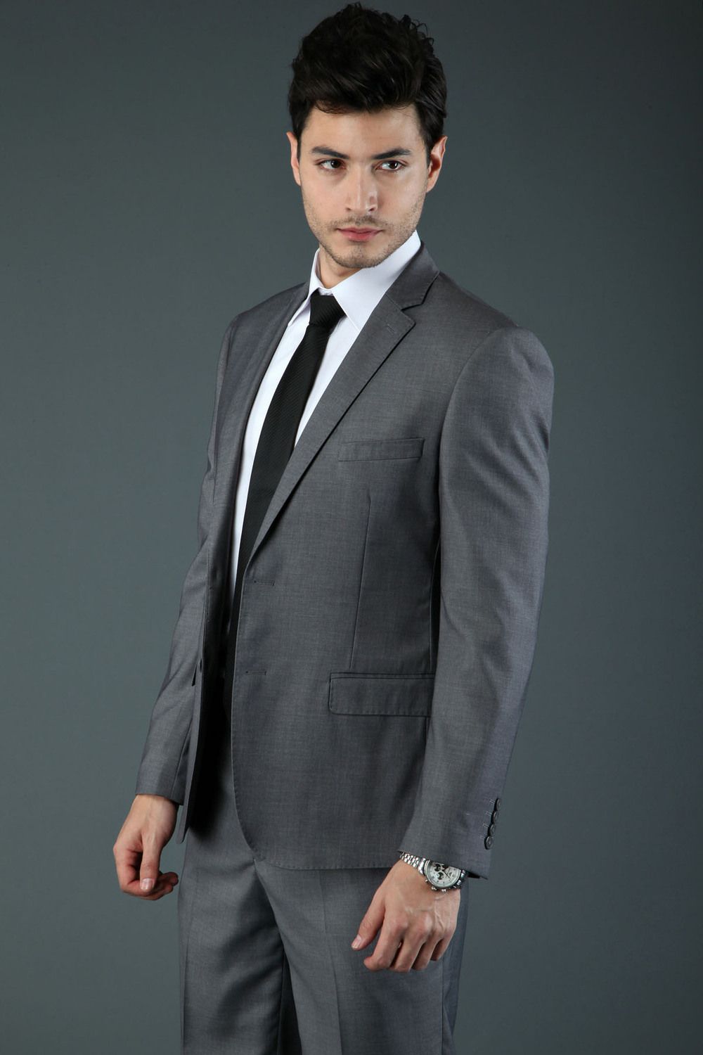 Special-young-grey-suit-slim-Mens-Suit-suit-male-work-interview-business -coat-suit.jpg