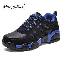 Mangoboxกีฬาผู้ชายผู้หญิงรอง
