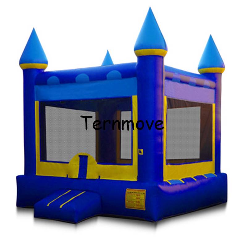 Inflatable Castle Jumping Bouncer House Inflatable Bouncer Castle Outdoor Inflatable For Kid,Inflatable Moonwalk Jumper for sale giant super dual slide combo bounce house bouncy castle nylon inflatable castle jumper bouncer for home used