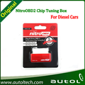 Nitro OBD2 Diesel Car Chip Tuning Box Plug and Drive NitroOBD2 for Diesel Cars Interface OBD Scanner