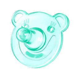 Для новорожденных Мягкие силиконовые Ортодонтические соски сна соска Y13