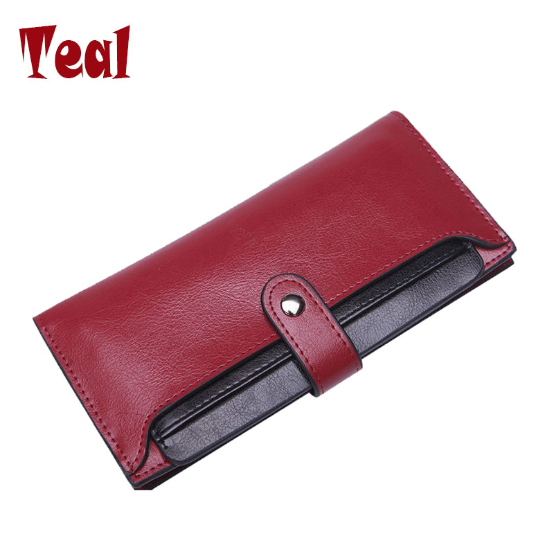 women PU leather purse for girls brand card holder big woman's Purse wallet designer clutch bags vintage wallet 2017 new fashion 2016 new arriving pu leather short wallet the price is right and grand theft auto new fashion anime cartoon purse cool billfold