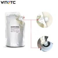 Toner Powder For Ricoh SPC320 SPC250 SPC310 SPC240 SPC250SF SPC252 SPC220 SP C320 Laser Printer Bottle Toner Powder Refill Reset
