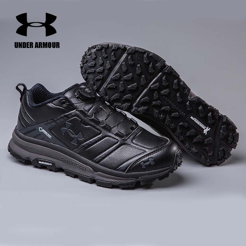 Under Armour Mens Runningg Scarpe inverno scarpe da ginnastica per gli uomini Zapatillas Hombre Deportiva caldo E Confortevole Da Jogging scarpe sportive scarpe Da Passeggio