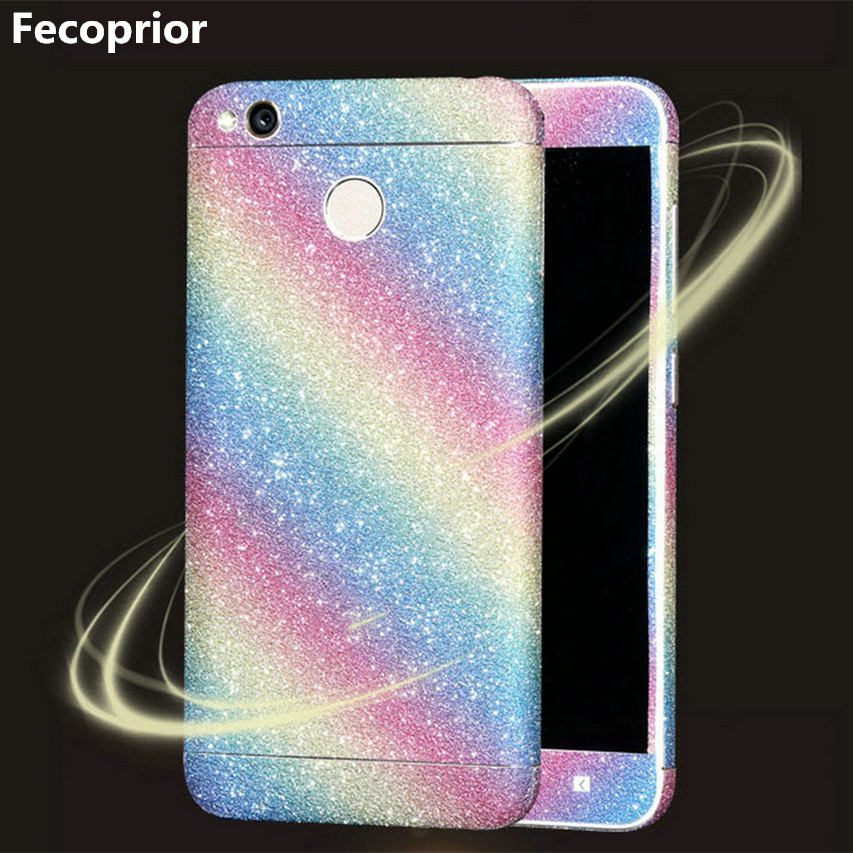 fecoprior-redmi4x-fontb4-b-font-x-sticker-film-for-xiaomi-redmi-4x-5inch-shiny-matte-not-case-bling-