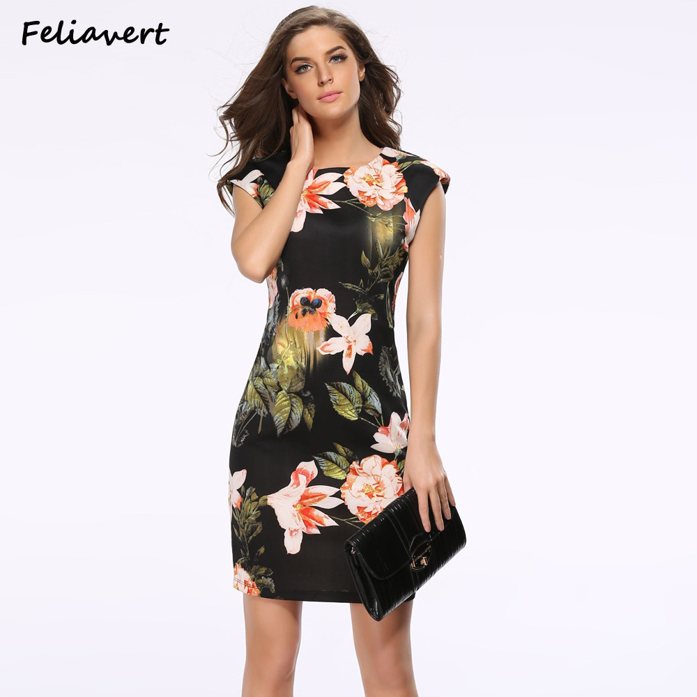 Casual Dress Styles for Women