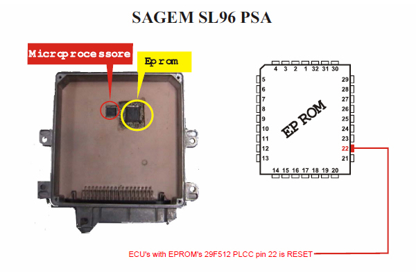 Fantastic Tms374 Ecu Decoder Frequency Sweeper For Renault Peugeot Citroen Wiring Cloud Staixuggs Outletorg
