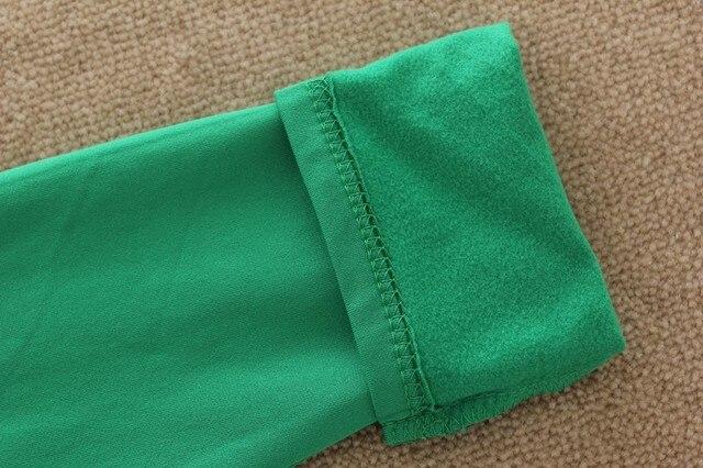 New T Shirt Women Long Sleeve Winter Tops Fashion 2020 T-shirts For Women Thermal Underwear Female T-shirt Camisas Femininas 5