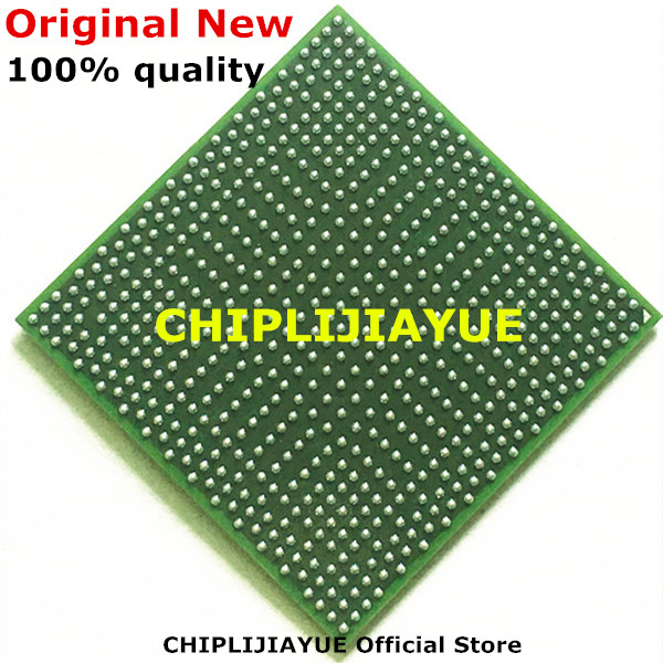(1-10piece) 100% New 216-0774207 216 0774207 IC chip BGA Chipset In Stock