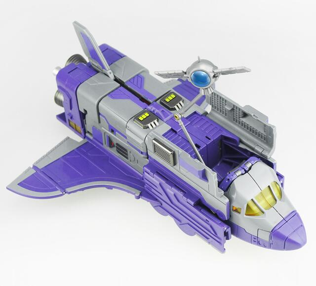 Toys For Boys 4 To 6 : Changer astrotrain classic toys for boys children in