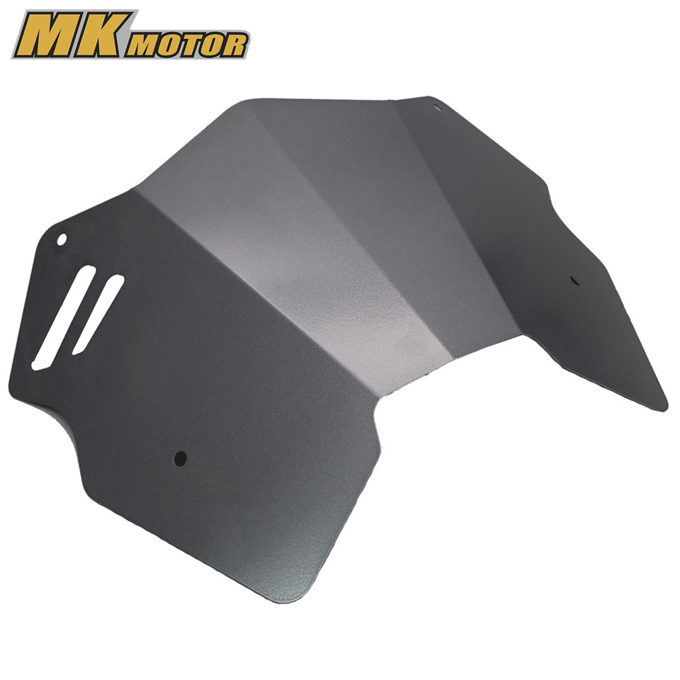 T-MAX 530new windshield WindScreen Visor Viser double bubble motorcycle accessories for YAMAHA TMAX 530 T MAX 530 SX / DX 2017 yamaha reface dx