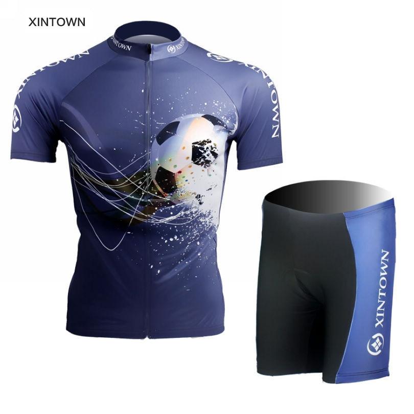 Online Get Cheap Football Kits Direct -Aliexpress.com | Alibaba Group