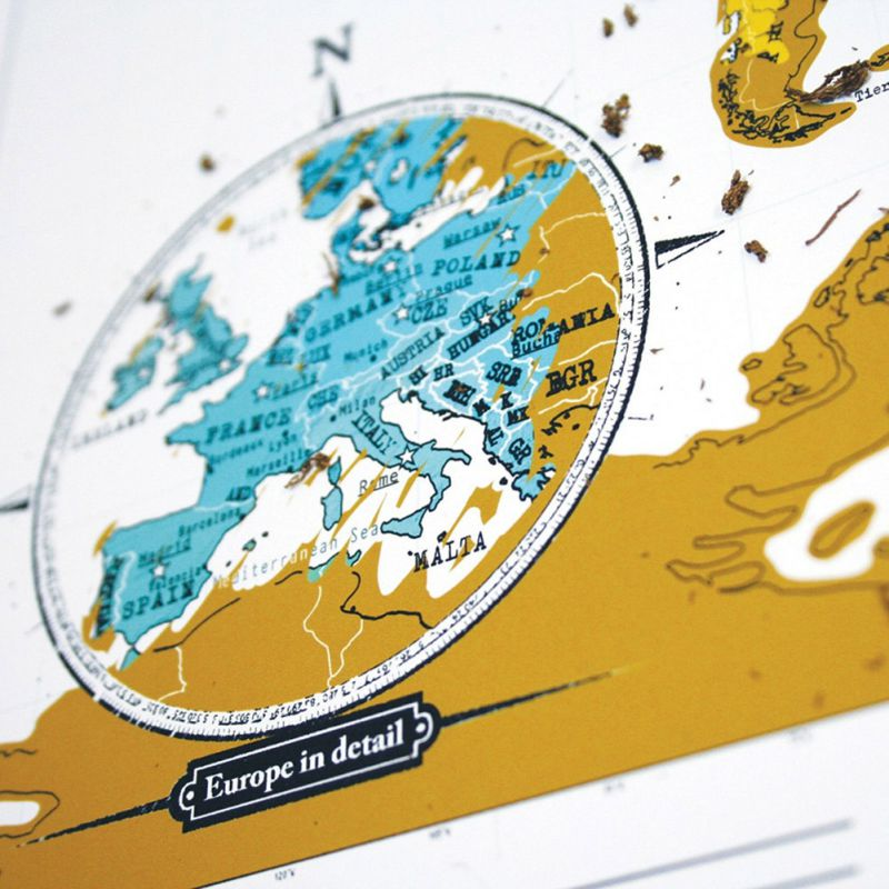 Safe Mini World Map Wallpapers Travel Notes City Edition Map Travel Notes City Edition Map Black Travel Color Scratch Map