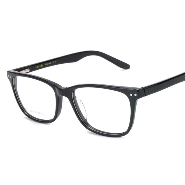 Toptical Grande Caixa Masculinos Óculos de Armação Vidros Ópticos Espetáculos de Vidro Liso Do Vintage Lente Clara Óculos de Armação Mulheres Óculos
