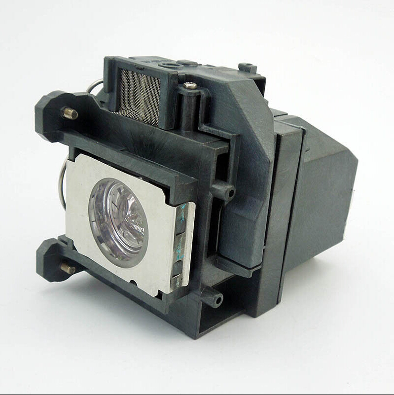 Replacement Projector Lamp module ELPLP57 for  PowerLite 450W / PowerLite 460 / EB-465Wi Projectors eb 440w eb 450w eb t450wi eb t455wi eb 460 powerlite 450w powerlite 460 h318a h343a projector for v13h010l57 elplp57 for epson