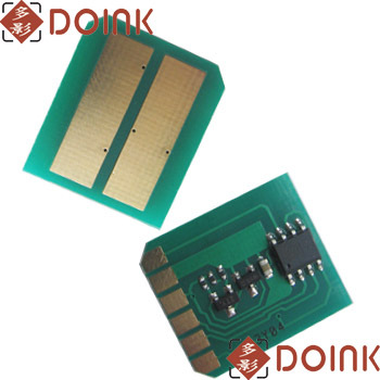 FOR OKI CHIP B420/B430/B440 chip 43979201 фото