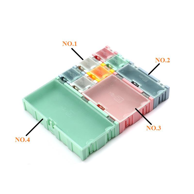 SMD-SMT-IC-Component-Container-Storage-Boxes-Case-Diy-Electronic-Practical-Jewelry-Patch-Box-Case (1)
