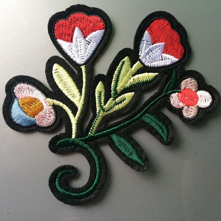 Сәнге арналған сәндік гүлдер өсімдік - Өнер, қолөнер және тігін - фото 2