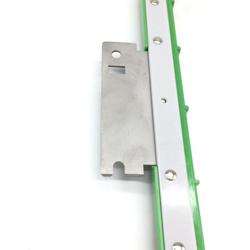 Tajima magnetic hoop stickerei rahmen größe 10x10 zoll gesamtlänge 355mm tajima mighty hoop magnet stickerei rahmen-in Nähwerkzeuge & Zubehör aus Heim und Garten bei  Gruppe 3