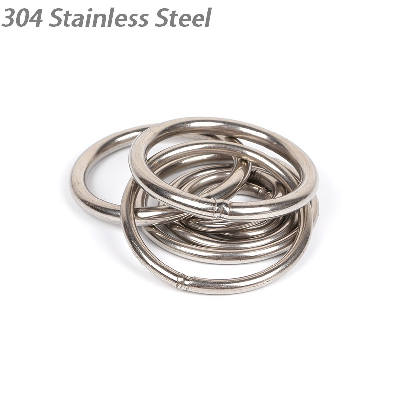 High quality pcs lot stainless steel rigging