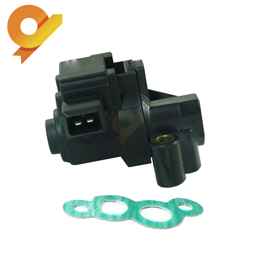 0 280 140 564 548 584 577 026 133 361 361A 026133361 Idle Air Control Valve For OPEL VAUXHALL FRONTERA A OMEGA SINTRA VECTRA B