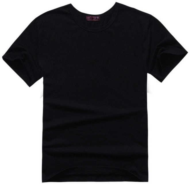 Moda hombre 2019 Tyler twórca Golf wang T Shirt mężczyźni/kobiety EARL dziwne przyszłość wiśnia bomba wilk Gang zabawny nadruk vogue tshirt