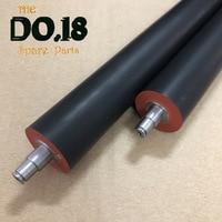 2pcs E02 0199 AE020199 Lower Fuser Pressure Roller for Ricoh Aficio MP4000 MP4001 MP4002 MP5000 MP5001 MP5002 MP4000B MP5000B