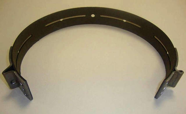 BAND FIT FOR CHRYSLER A904 KICKDOWN FRONT (FRONT)