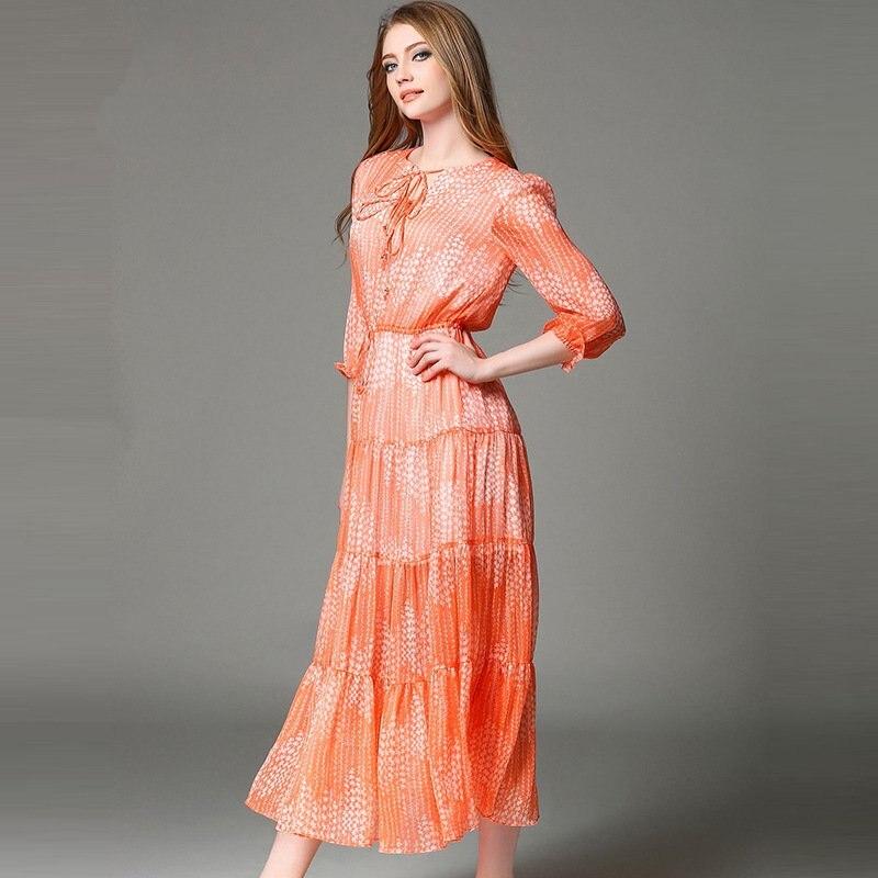 ажурное платье заказать на aliexpress