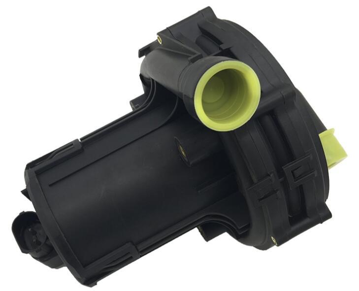 Air Pompe D'injection Pour BMW E53 X5 01-04