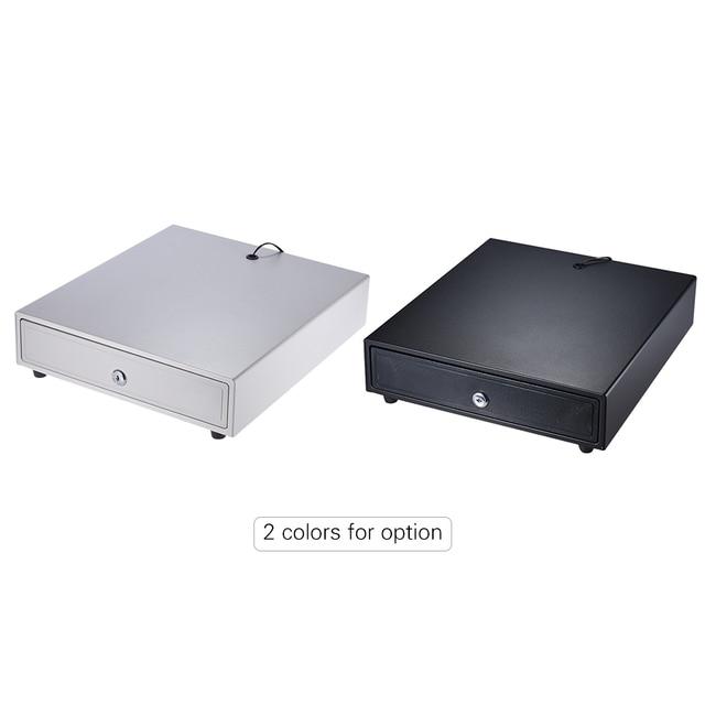 esc receipt roll paper cash p thermal usb dot electronic drawers pos drawer item printer s