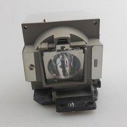 Oryginalna lampa projektora 5J. J3J05.001 do projektora BENQ MX760/MX761/MX762ST/MX812ST|projector lamp|lamp for projectorbenq lamp -